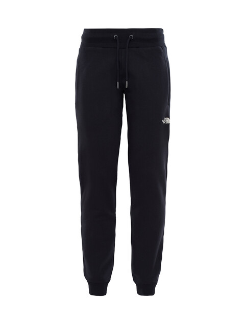 The North Face Slim Pants Women TNF Black